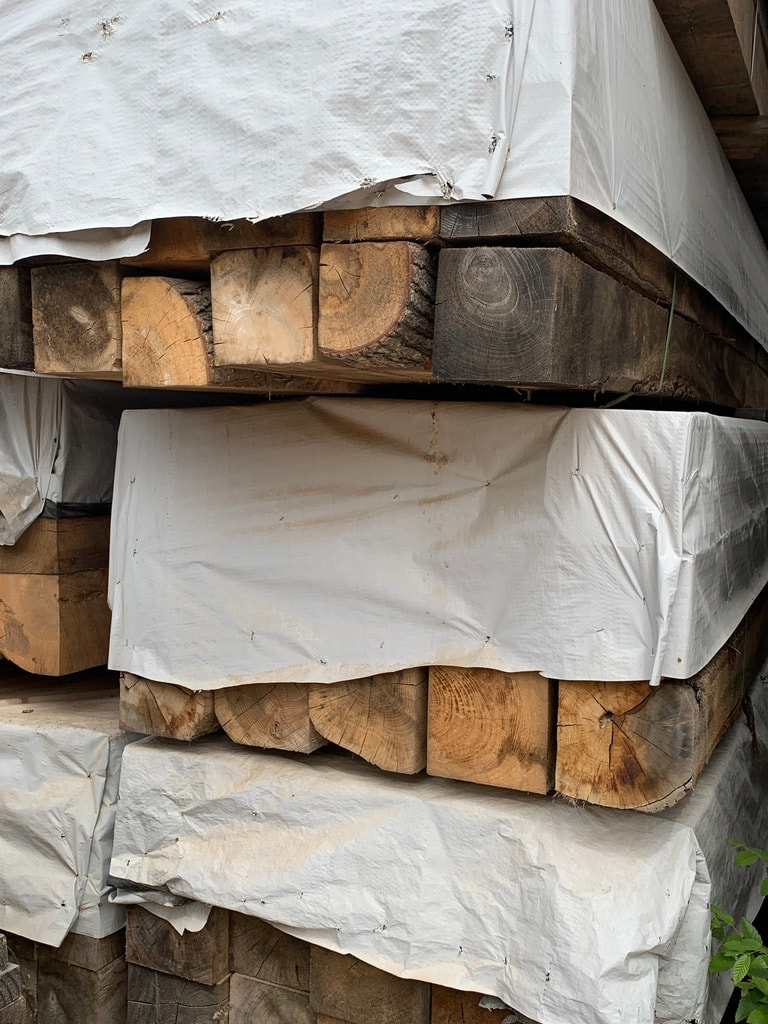 HEAT TREATED PALLETS FOR SALE