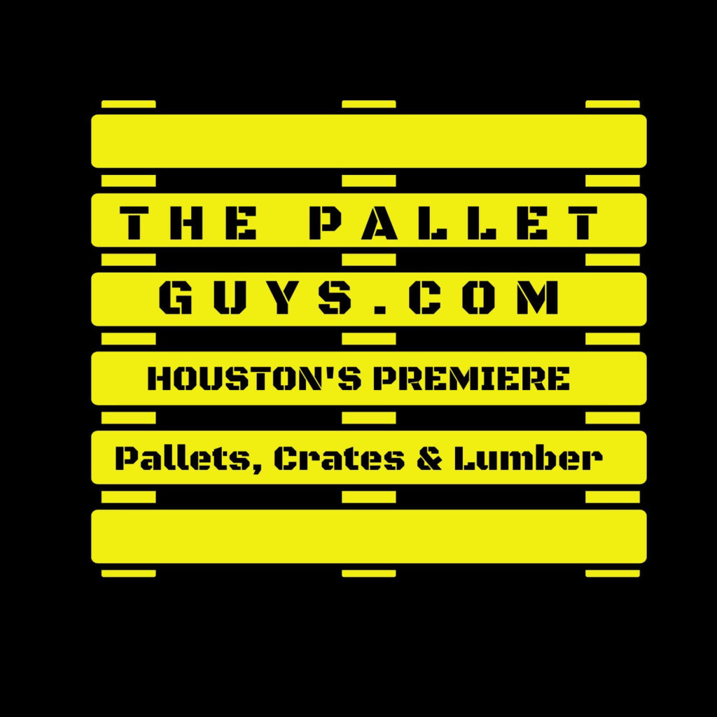 the pallet guys have some of the best total pallet management and logistics strategies