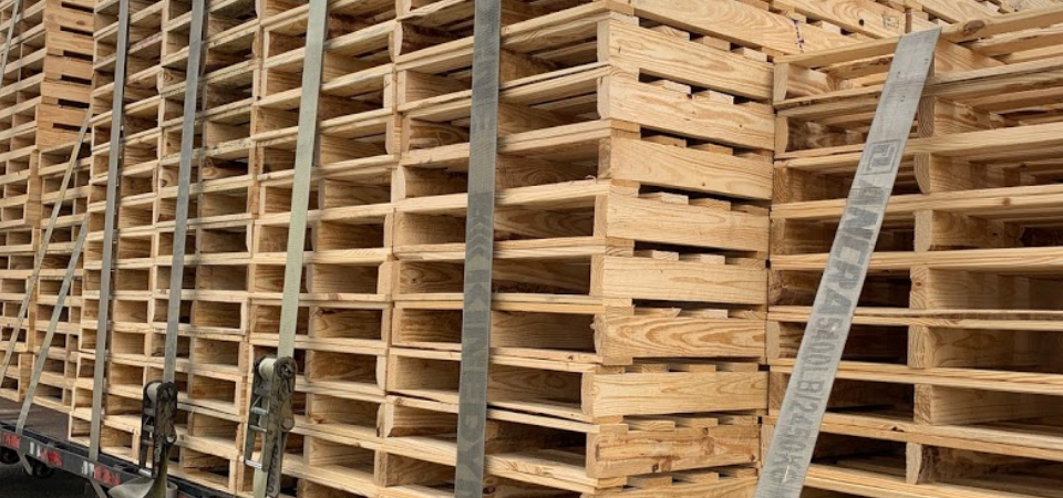 new-wood-pallets-houston-tx